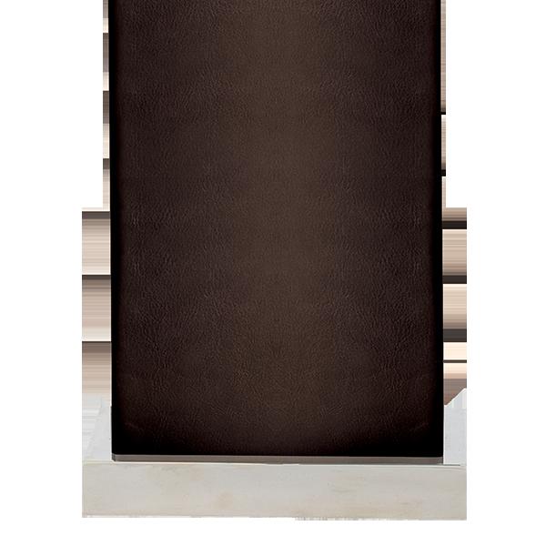 Dixon_Small_Table_Lamp_in_Espresso_Leather