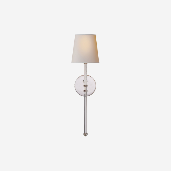 Camille_Wall_Light_in_Polished_Nickel
