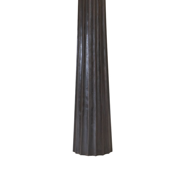 Fluted_Spire_Table_Lamp_in_Aged_Iron