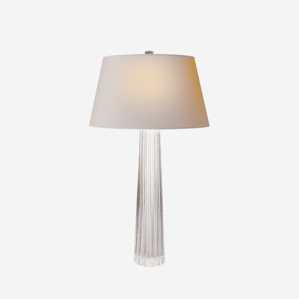 Fluted_Spire_Table_Lamp_in_Crystal