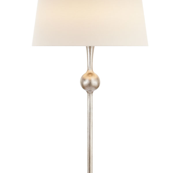 Dover_Floor_Lamp_in_Burnished_Silver_Leaf