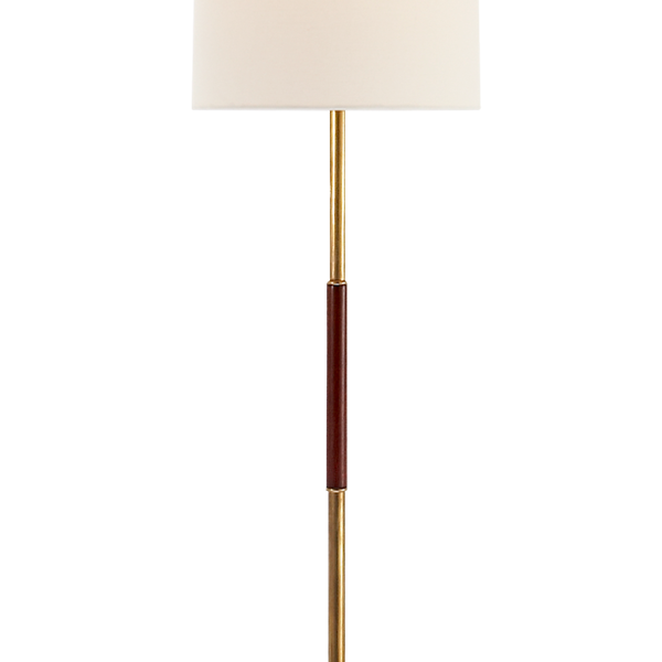 Frankfort_Floor_Lamp_in_Hand_Rubbed_Antique_Brass_and_Mahoganey