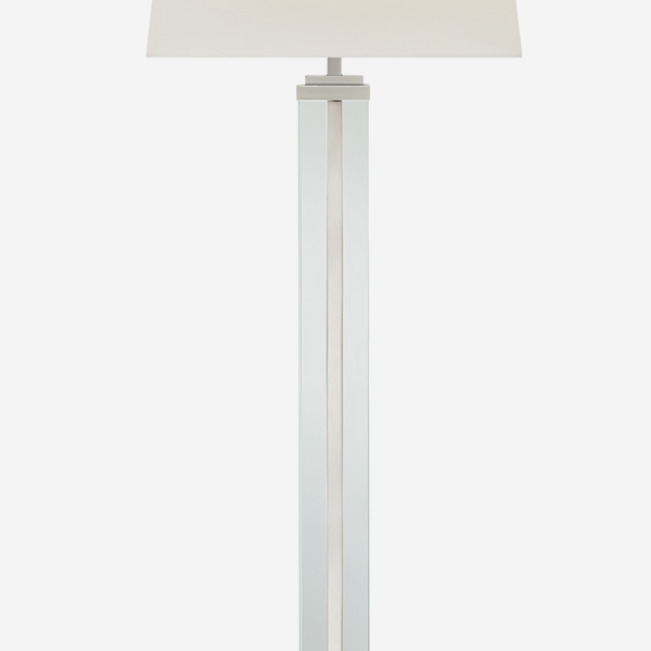 Wright_Floor_Lamp_in_Polished_Nickel