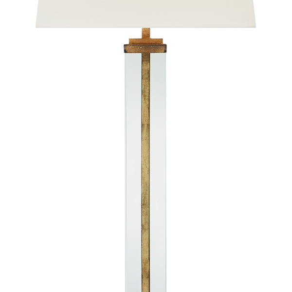 Wright_Floor_Lamp_in_Gilded_Iron