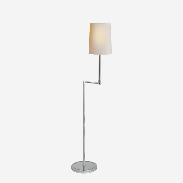 Ziyi_Floor_Lamp_in_Polished_Nickel