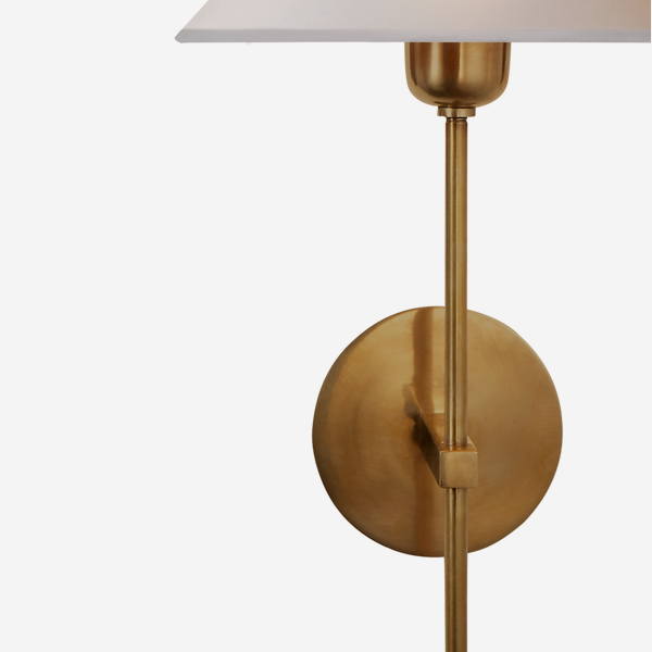 Hackney_Wall_Light_in_Hand_Rubbed_Antique_Brass