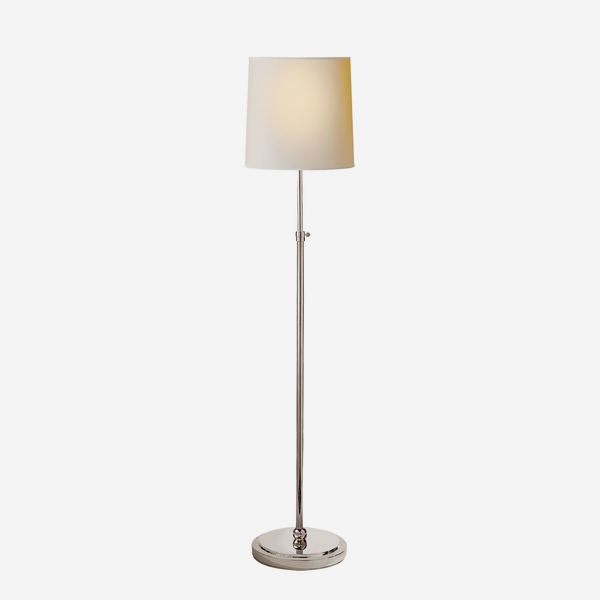 Bryant_Floor_Lamp_in_Polished_Silver