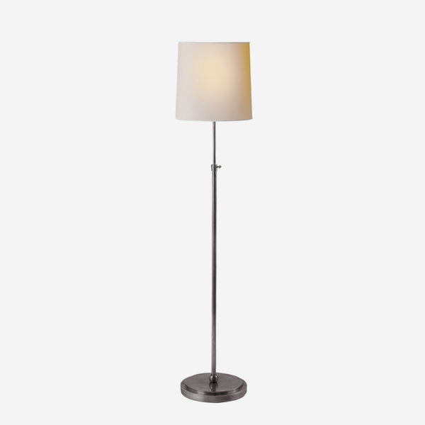 Bryant_Floor_Lamp_in_Antique_Silver