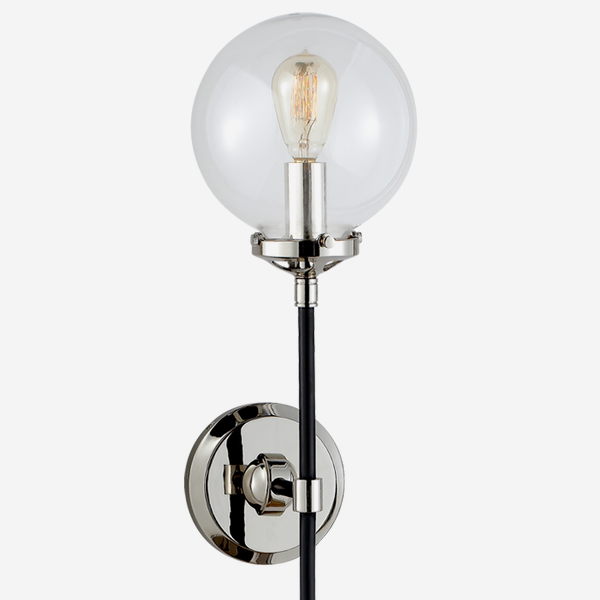 Bistro_Wall_Light_in_Polished_Nickel_