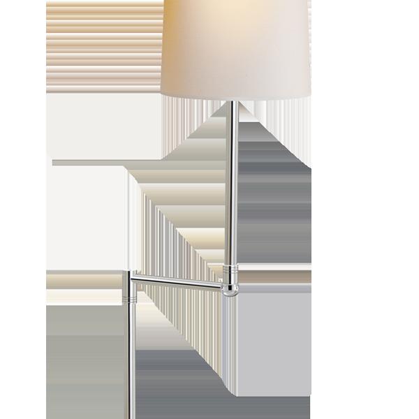 Ziyi_Pivoting_Floor_Lamp_in_Polished_Nickel