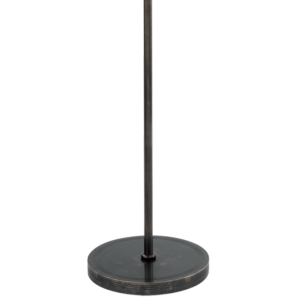 Ziyi_Pivoting_Floor_Lamp_in_Bronze