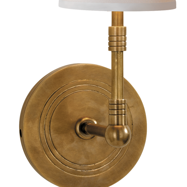 Ziyi_Wall_Light_in_Hand_Rubbed_Antique_Brass_