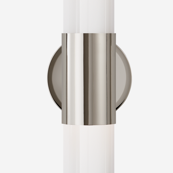 Penz_Cylindrical_Wall_Light_in_Polished_Nickel