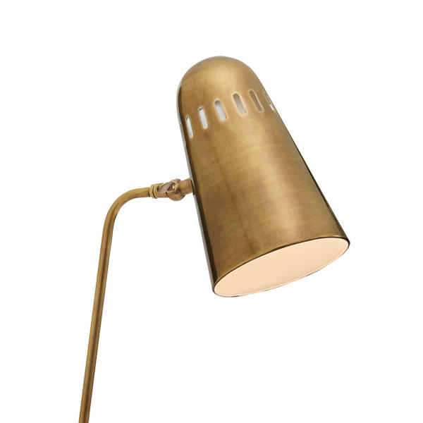 Paix_Table_Lamp_in_Antique_Brass