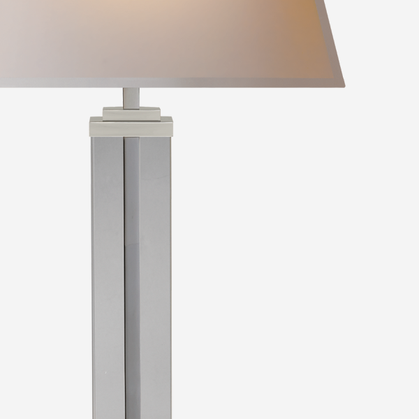 Wright_Table_Lamp_in_Polished_Nickel