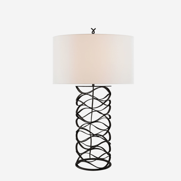 Bracelet_Table_Lamp_in_Aged_Iron