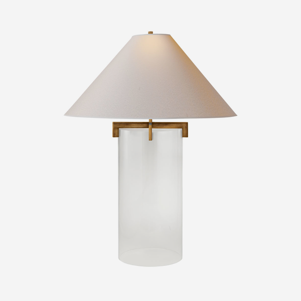 Brooks_Table_Lamp_in_Crystal_and_Gilded_Iron