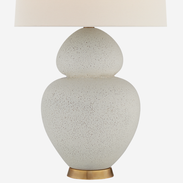 Michelena_Table_Lamp_in_Chalk_White