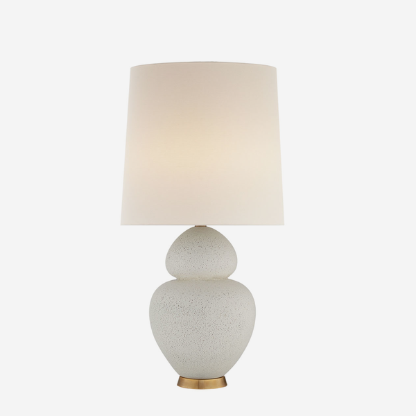 Michelena_Table_Lamp_in_Chalk_White_with_Linen_Shade