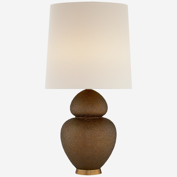 Michelena_Table_Lamp_in_Chalk_Burnt_Gold