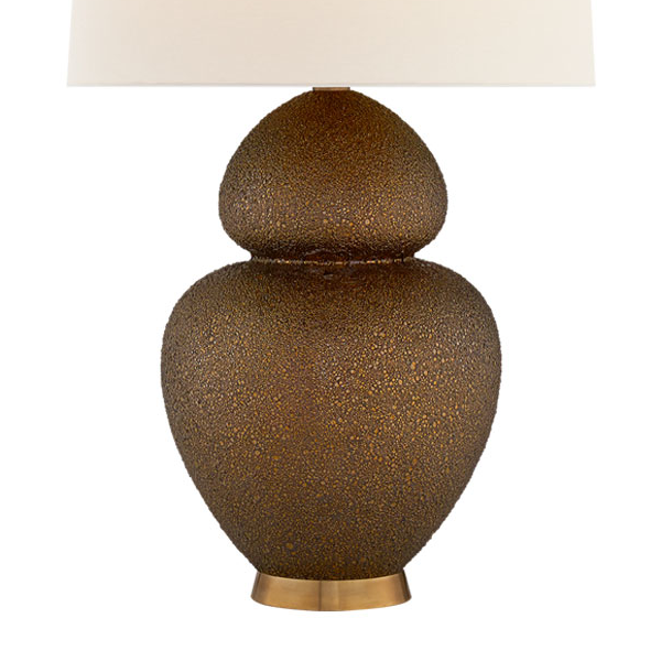 Michelena_Table_Lamp_in_Chalk_Burnt_Gold_with_Linen_Shade