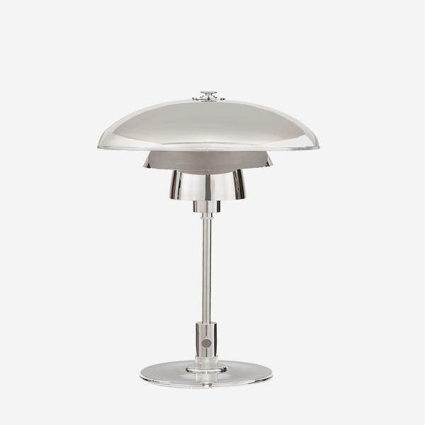 Whitman_Desk_Lamp_in_Polished_Nickel