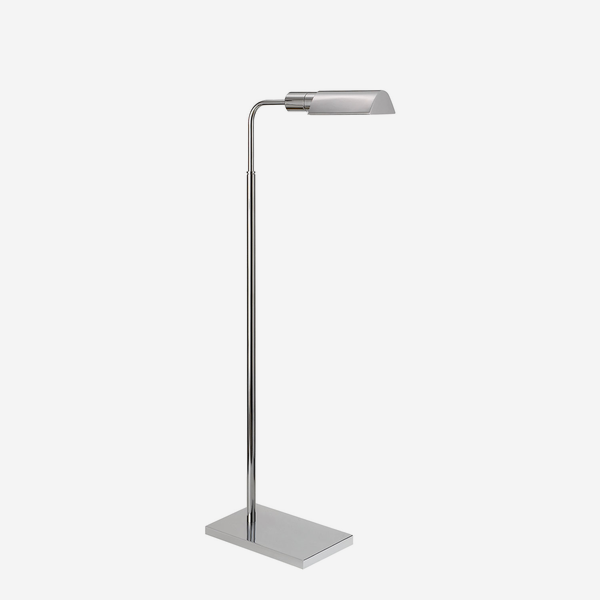 Studio_Adjustable_Floor_Lamp_in_Polished_Nickel