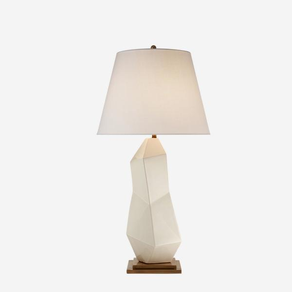 Bayliss_Table_Lamp_in_White