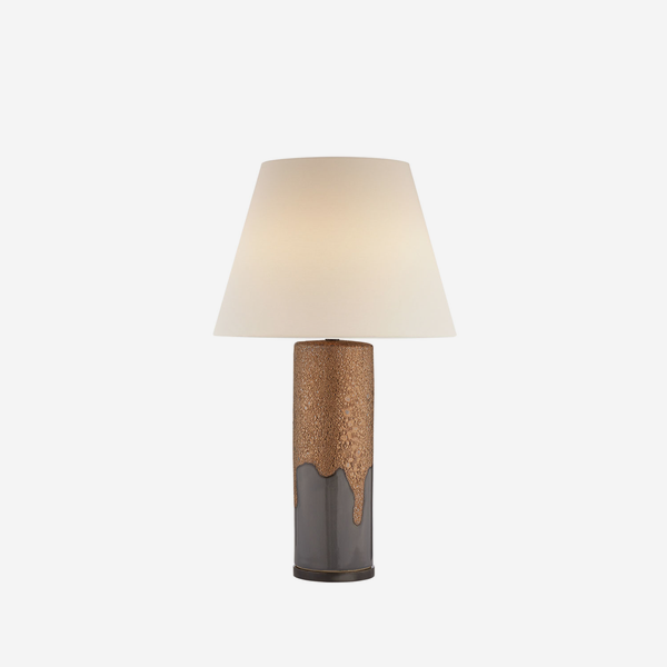 Marmont_Table_Lamp_in_Chalk_Burnt_Gold_and_Dove_Grey