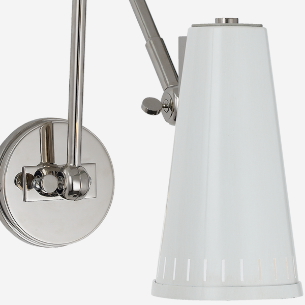 Antonio_Wall_Light_in_Polished_Nickel_with_Antique_White_Shade
