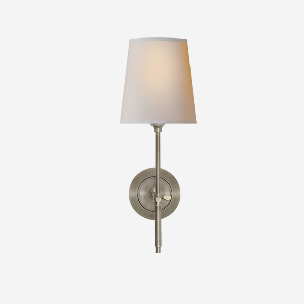 Bryant_Wall_Light_in_Antique_Nickel_