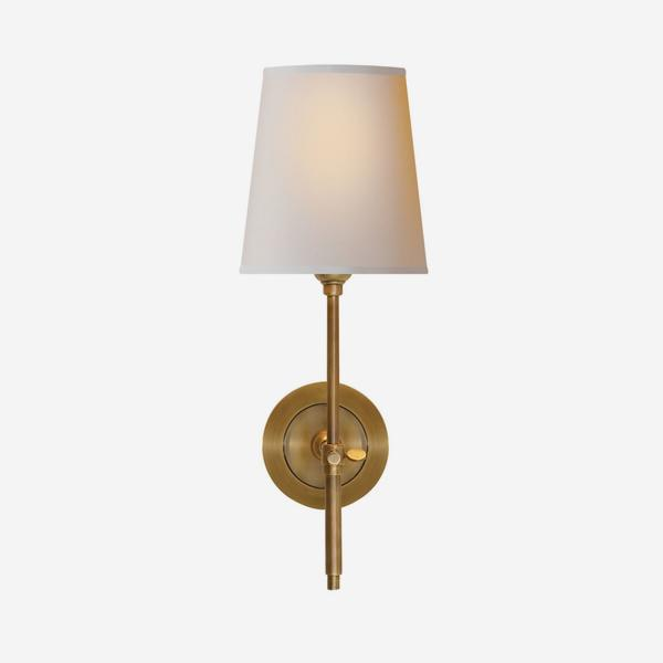 Bryant_Wall_Light_in_Hand_Rubbed_Antique_Brass