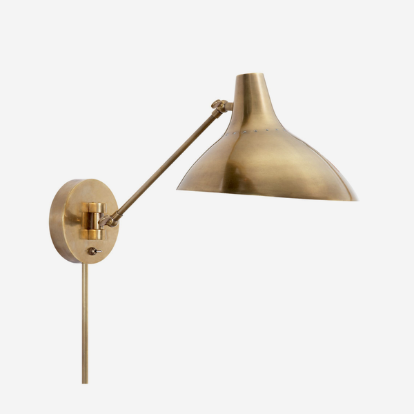 Charlton_Wall_Light_in_Antique_Brass