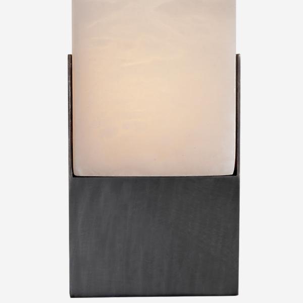Covet_wall_Light_in_Bronze