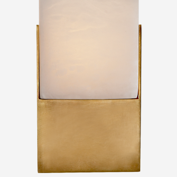 Covet_Wall_Light_in_Antique_Burnished_Brass