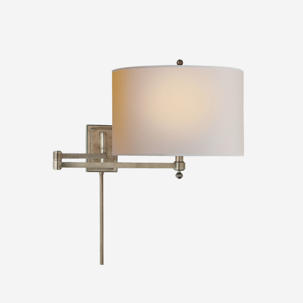Hudson_Wall_light_in_Antique_Nickel