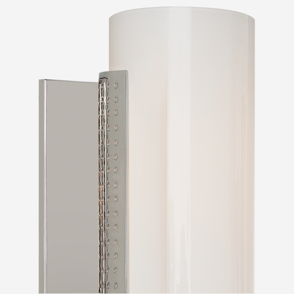 Precision_Wall_Light_in_Polished_Nickel