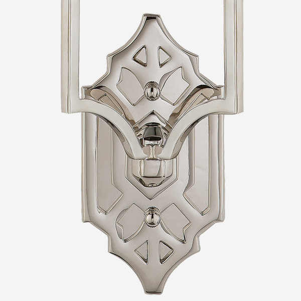 Silhouette_Fretwork_Wall_Light_in_Polished_Nickel