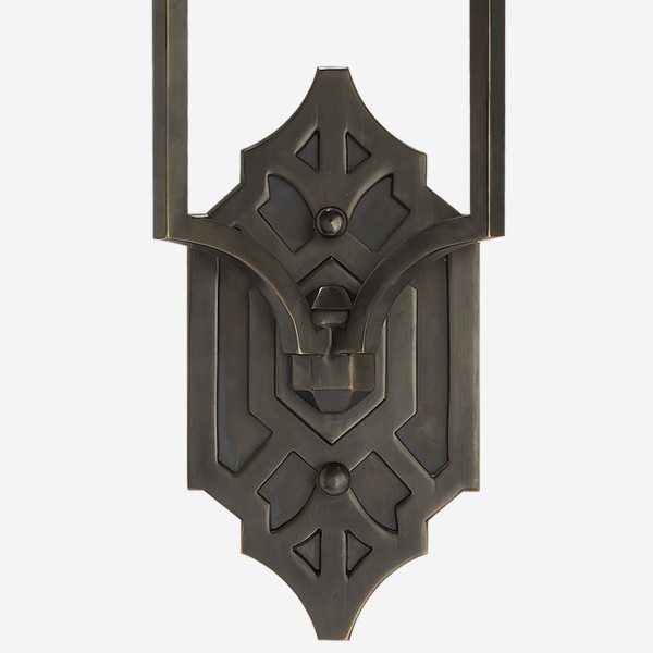 Silhouette_Fretwork_Wall_Light_in_Bronze
