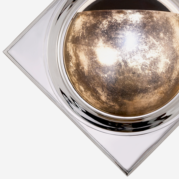 Venice_Wall_Light_in_Polished_Nickel_with
