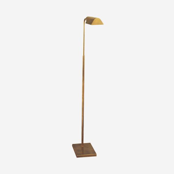 Studio_Adjustable_Floor_Lamp_in_Antique_Brass