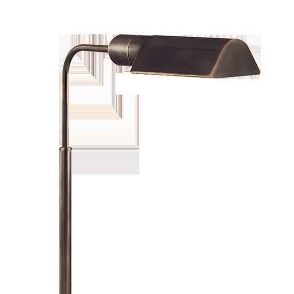 Studio_Floor_Lamp_in_Bronze