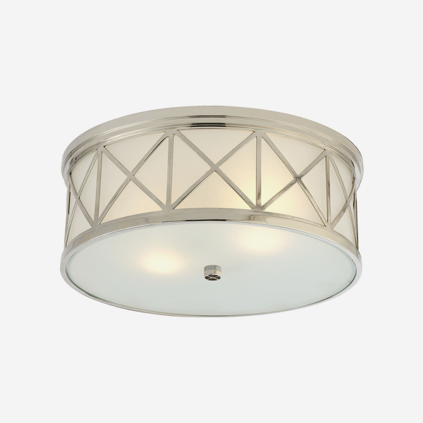 Montpelier_Large_Ceiling_Light_Polished_Nickel