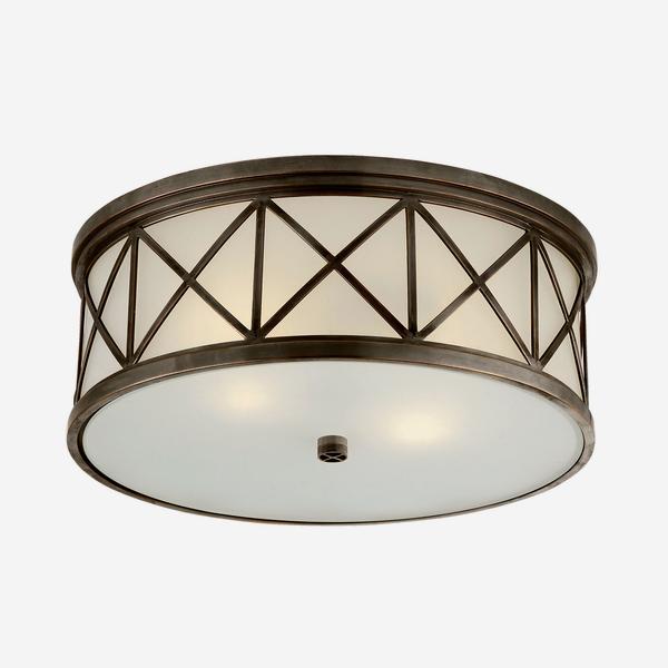 Montpelier_Large_Ceiling_Light_Bronze