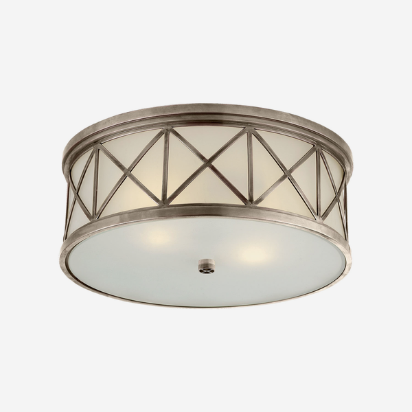 Montpelier_Large_Ceiling_Light_Antique_Nickel