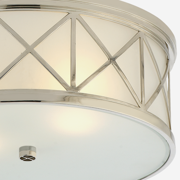 Montpelier_Large_Ceiling_Light_in_Polished_Nickel_with_Frosted_Glass