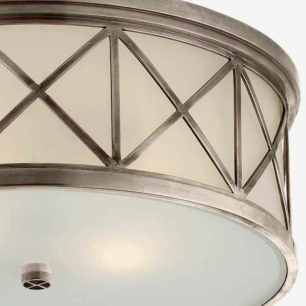 Montpelier_Large_Ceiling_Light_in_Antique_Nickel_with_Frosted_Glass