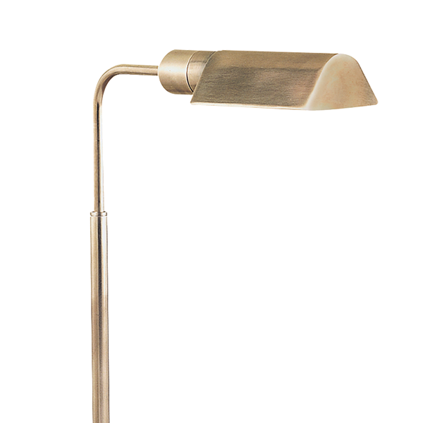 Studio_Floor_Lamp_in_Antique_Nickel