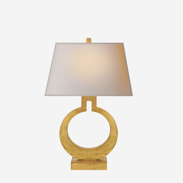 Ring_Large_Table_Lamp_in_Gild