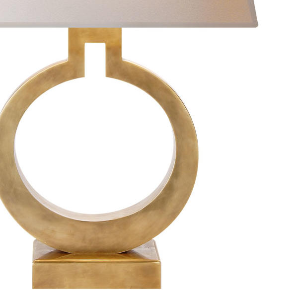 Ring_Large_Table_Lamp_in_Antique_Burnished_Brass